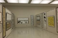 第53回兵庫県書道展会場 (69)