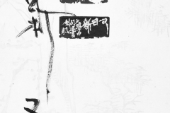 13.広報部長 井谷五雲