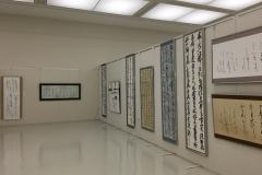 第53回兵庫県書道展会場 (68)