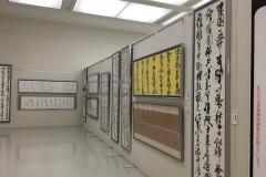 第53回兵庫県書道展会場 (70)